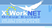 XworkNET group europe